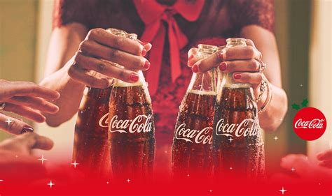 Noël 2020 | Coca Cola en France
