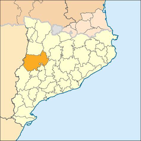 Noguera   Viquipèdia, l enciclopèdia lliure