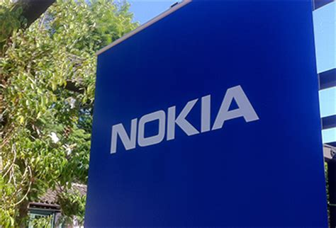 Nokia Delivers Database for Vodafone India s 200M Subs ...