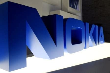 Nokia draws loan of 500 million euros for R&D from EIB ...