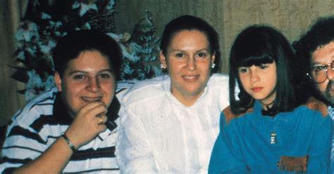 Nombre Del Libro De La Esposa De Pablo Escobar   Libros ...
