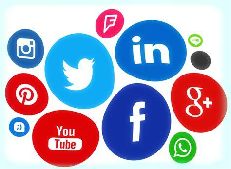 Nombres de Redes Sociales para Fotos o Videos
