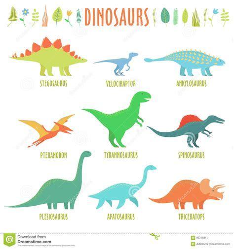 Nombres Dinosaurios Para Ninos   SEO POSITIVO