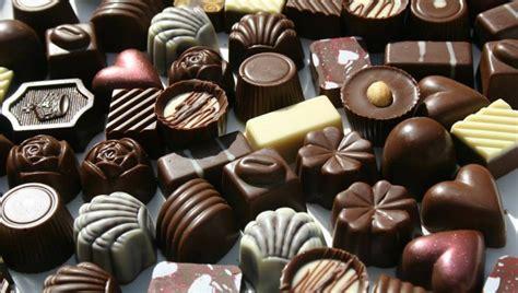 Nombres para una Empresa de Chocolates