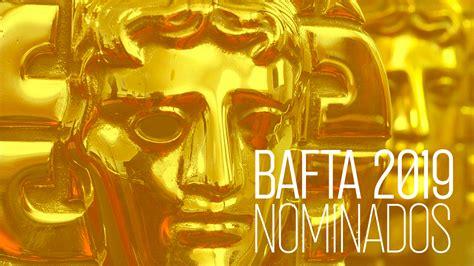 Nominados a los BAFTA 2019 | Cine O culto