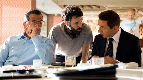 Nominados Goya: «El reino» y «Campeones» lideran las ...