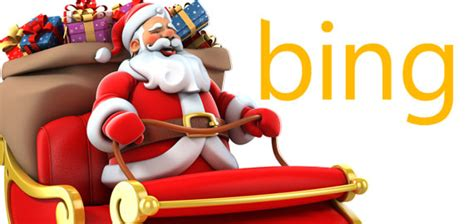 NORAD Tracks Santa  Is Back With Bing For 2013 & Will ...