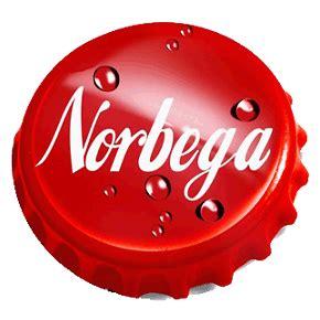 Norbega, embotellador de Coca Cola en País Vasco, implica ...