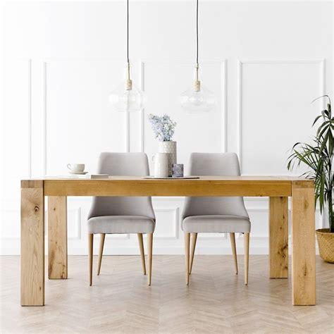 Nord mesa extensible   Mesas de comedor, Mesas de cocina ...