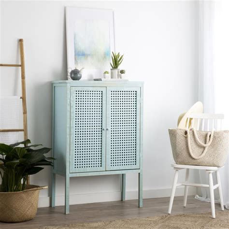 Nordic armario/mueble auxiliar | Diseño salón cocina baño ...