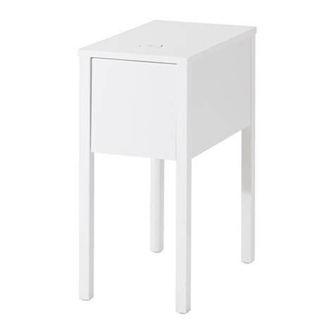 NORDLI Mesilla noche   IKEA