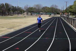 Normal Speed for Jogging | LIVESTRONG.COM