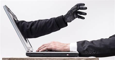 Normas básicas para prevenir la ciberdelincuencia ...