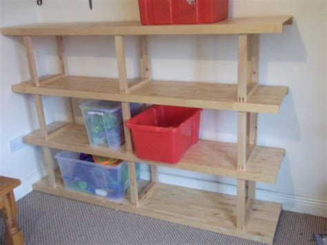 Norrebo Shelving Units Ikea Discontinued Shelves Storage ...