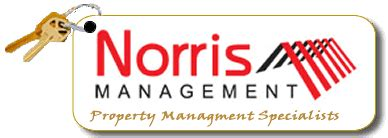 Norris Management is Casa Grande valley s largest and best ...
