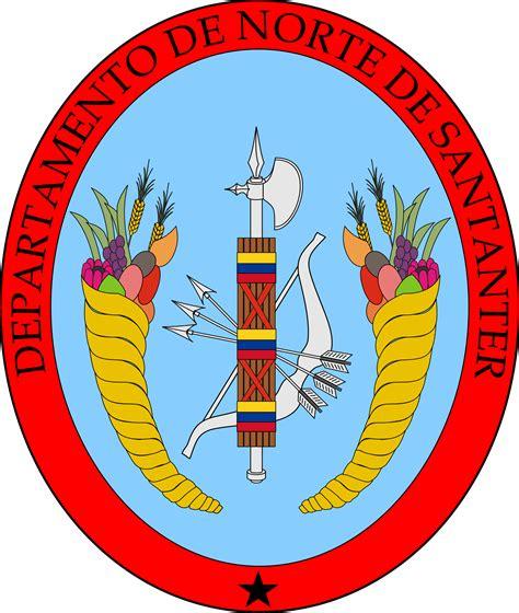 Norte de Santander   Departamentos   Colombia Info ...