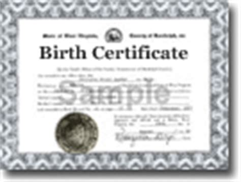 North Carolina  NC  Birth Certificates | Order Records ...