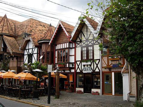 North Coast  São Paulo  – Travel guide at Wikivoyage