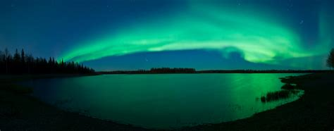 Northern Lights   Northern Lights Photo  15886826    Fanpop