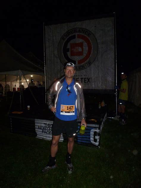 Northface Endurance Challenge – Washington, DC 50 mile ...