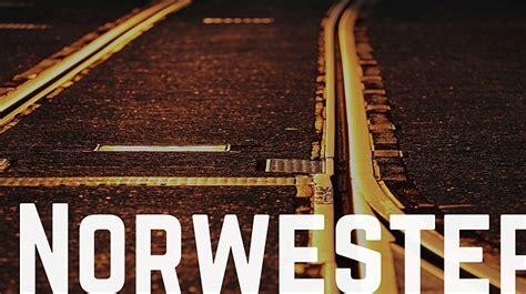Norwester Font : Download Free for Desktop & Webfont