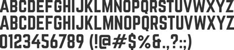 Norwester Font Free by Jamie Wilson » Font Squirrel
