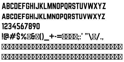 Norwester   free font download on AllFont.net
