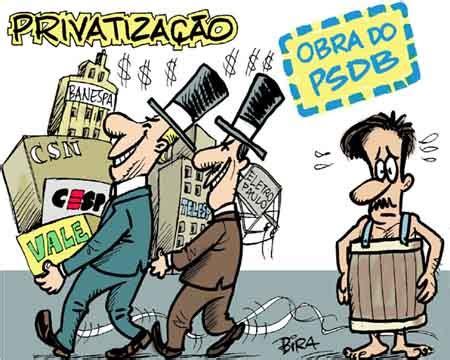 Nossa Caixa Nosso Banco do Brasil | Blog Cidadania & Cultura