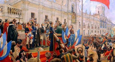 NOSSO MUNDO   1801 a 1900