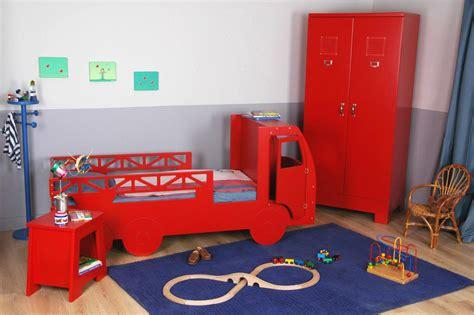 Not for boring: Dormitorios infantiles!