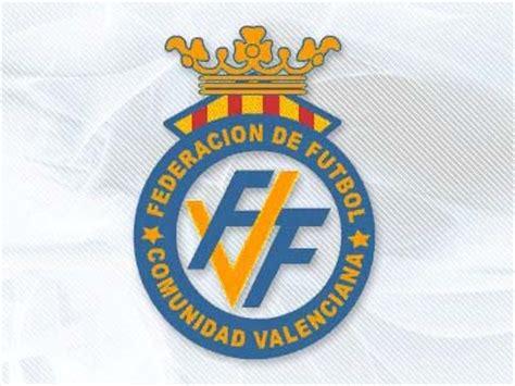 Nota Informativa Comités de Competición   FFCV