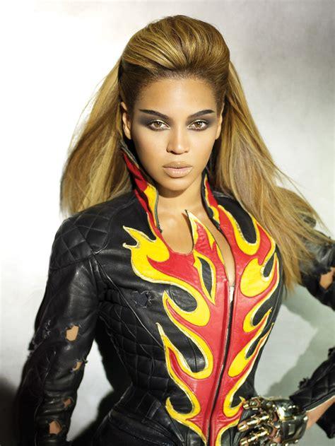 Notas Musicais: Beyoncé lança música  God Bless The USA ...
