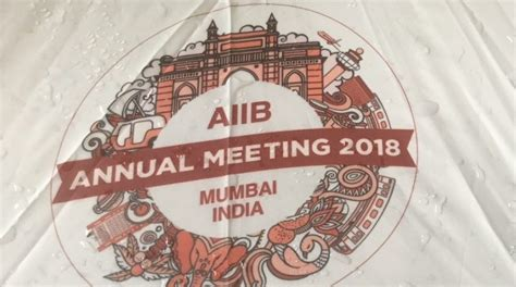 Notes on the 3rd Annual Meeting of the Asian ...