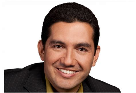 Noticia | ¿Debo consolidar mis deudas? | El Latino American