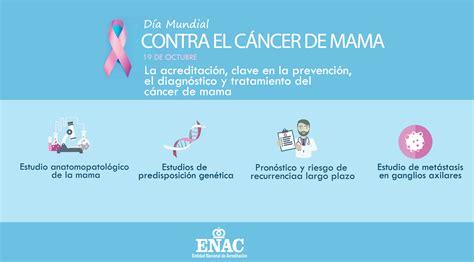 Noticia ENAC   Portal ENAC