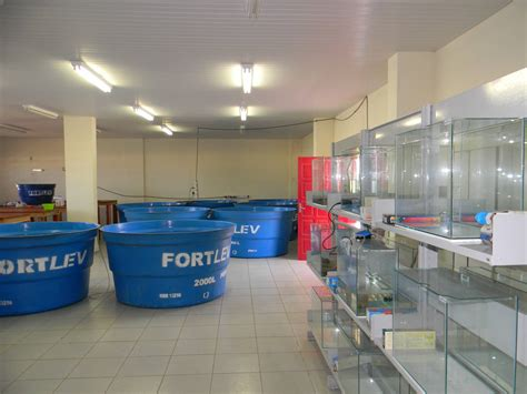 Notícia   Udesc obtém quase R$ 280 mil do Ministério da ...
