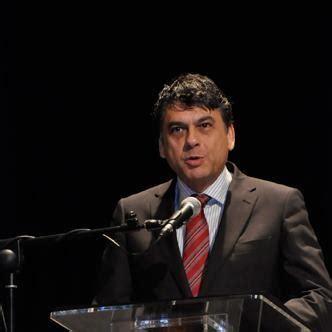 NOTICIAS AJEDREZ TENERIFE: Entrevista a Javier Ochoa de ...