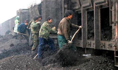 Noticias Ambientales Internacionales: El carbón todavía ...