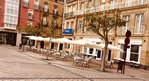 Noticias | Ayuntamiento de Haro