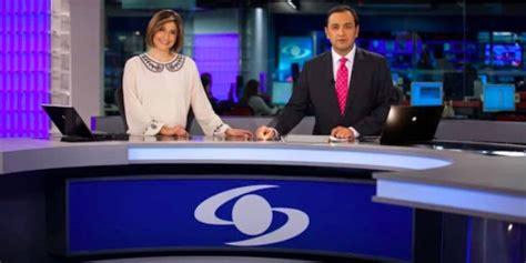 Noticias Caracol EN VIVO / Siga la señal en directo del ...