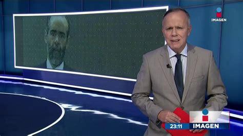 Noticias con Ciro Gómez Leyva | Programa completo 1/mar ...