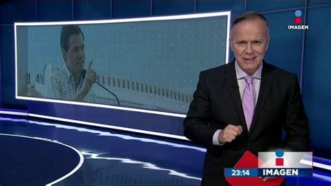 Noticias con Ciro Gómez Leyva | Programa Completo 27/feb ...
