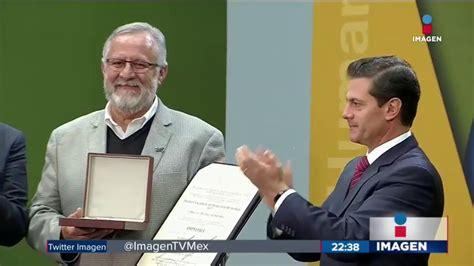 Noticias con Ciro Gómez Leyva | Programa completo 8/Dic ...