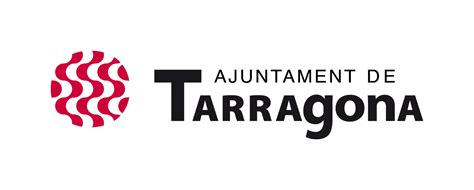 Noticias culturales | argostarragona | Página 3