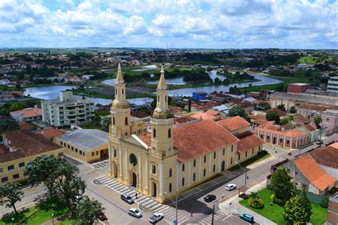 Notícias da cidade de Castro   PR   Cidades do meu Brasil ...