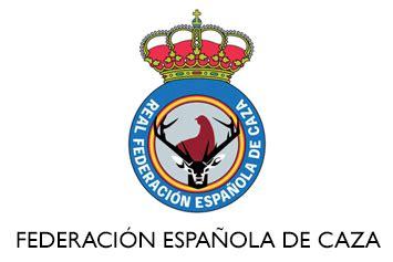 Noticias de actualidad   Federación Riojana de caza