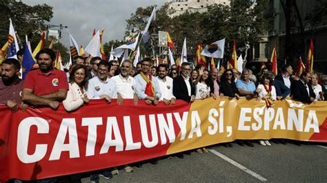 Noticias de Cataluña: Últimas noticias de Cataluña ...