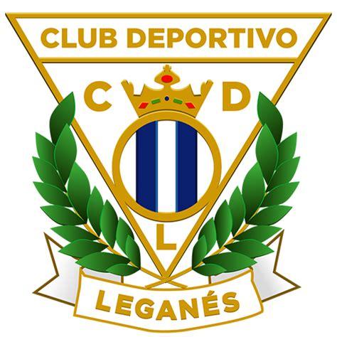 Noticias de CD Leganés FS | LNFS