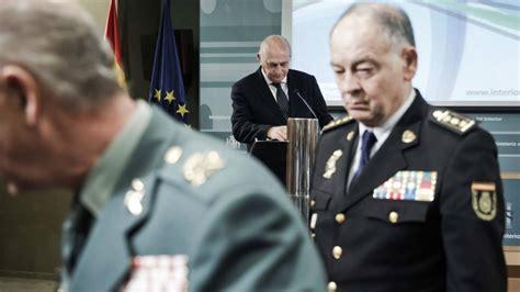 Noticias de Francia: Guerra en Interior: la Policía ...