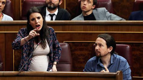 Noticias de hoy en España, lunes, 10 de septiembre de 2018